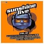 Sunshine Live Vol.47