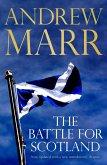 The Battle for Scotland (eBook, ePUB)