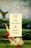 Mars and Her Children (eBook, ePUB)
