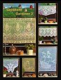 Gehäkelte Gardinen 3 (eBook, ePUB)
