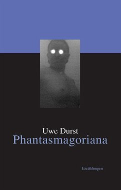 Phantasmagoriana (eBook, ePUB)