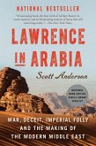 Lawrence in Arabia (eBook, ePUB)