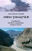 Mein Yangtze (eBook, ePUB)