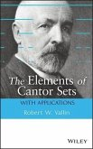 The Elements of Cantor Sets (eBook, ePUB)