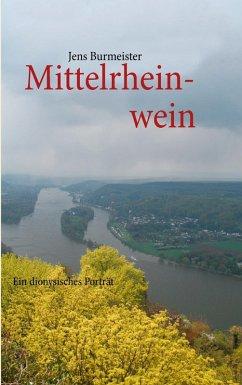 Mittelrheinwein (eBook, ePUB)
