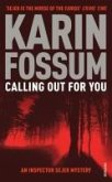 Calling out for You (eBook, ePUB)