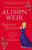 Katherine Swynford (eBook, ePUB)