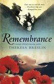 Remembrance (eBook, ePUB)