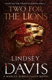 Two For The Lions (eBook, ePUB)