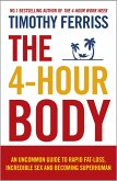 The 4-Hour Body (eBook, ePUB)