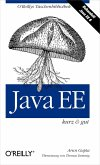 Java EE kurz & gut (eBook, ePUB)
