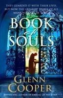 Book of Souls (eBook, ePUB)