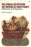 Globalisation In World History (eBook, ePUB)