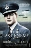 The Last Enemy (eBook, ePUB)
