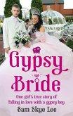 Gypsy Bride (eBook, ePUB)