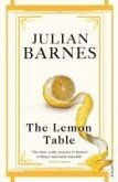 The Lemon Table (eBook, ePUB)