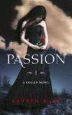 Passion (eBook, ePUB)