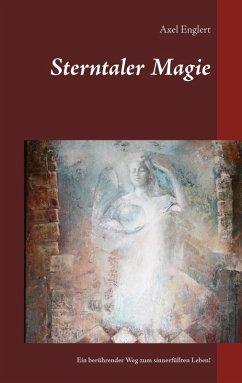 Sterntaler Magie (eBook, ePUB)