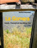 La Gomera (eBook, ePUB)