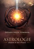 Astrologie II (eBook, ePUB)