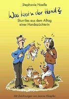 Was kost'n der Hund? (eBook, ePUB)