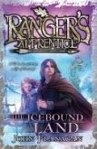 The Icebound Land (Ranger's Apprentice Book 3) (eBook, ePUB)