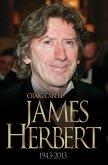 James Herbert - The Authorised True Story 1943-2013 (eBook, ePUB)