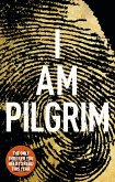 I Am Pilgrim (eBook, ePUB)