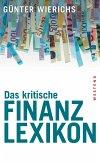 Das kritische Finanzlexikon (eBook, ePUB)