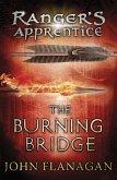 The Burning Bridge (Ranger's Apprentice Book 2) (eBook, ePUB)