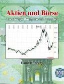 Aktien und Börse (eBook, ePUB)