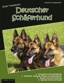 Unser Traumhund: Deutscher Schäferhund (eBook, ePUB)