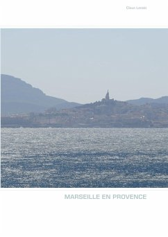 MARSEILLE EN PROVENCE (eBook, ePUB)