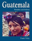 Guatemala (eBook, ePUB)