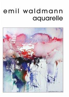 aquarelle (eBook, ePUB)