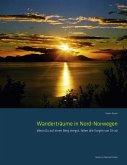 Wanderträume in Nord-Norwegen (eBook, ePUB)