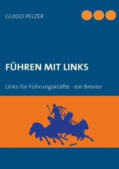 Führen mit Links (eBook, ePUB)