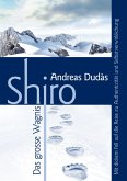 Shiro - Das große Wagnis (eBook, ePUB)