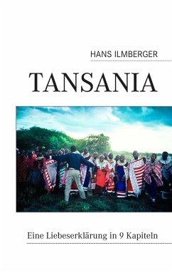 Tansania (eBook, ePUB)