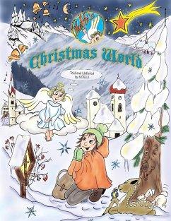 Netti's Christmas World (eBook, ePUB)