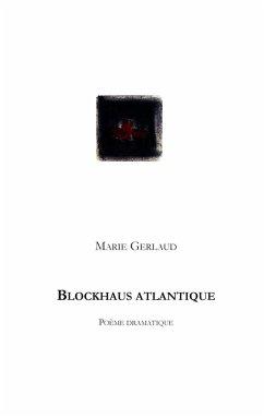 Blockhaus Atlantique