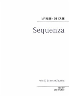 Sequenza (eBook, ePUB)
