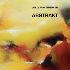 ABSTRAKT (eBook, ePUB)