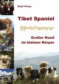 Tibet Spaniel (eBook, ePUB)