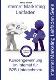 Internet Marketing B2B (eBook, ePUB)
