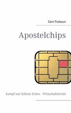 Apostelchips (eBook, ePUB)