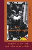 Ich, Svennie Glückspilz (eBook, ePUB)
