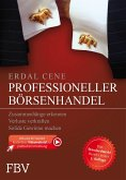 Professioneller Börsenhandel (eBook, PDF)