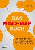 Das Mind-Map-Buch (eBook, PDF)