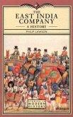 East India Company , The